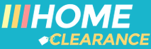 Home Clearance discount codes