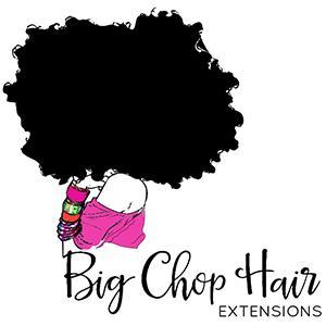 Big Chop Hair discount codes