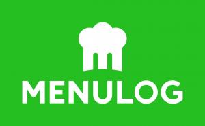 Menulog Voucher Code & Deals