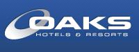 Oaks discount codes
