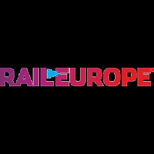 Rail Europe IN discount codes