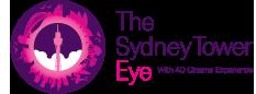 Sydney Tower Eye discount codes