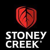 Stoney Creek discount codes