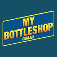 Mybottleshop discount codes