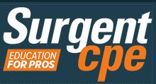 Surgent CPE discount codes