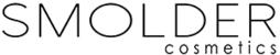 Smolder Cosmetics discount codes