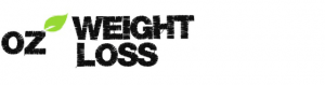 Oz Weight Loss discount codes