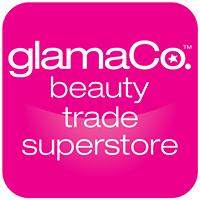 glamaCo discount codes