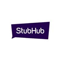 Stubhub IN discount codes