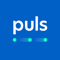 Puls discount codes