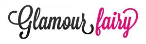 Glamour Fairy discount codes