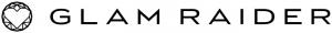 Glam Raider discount codes