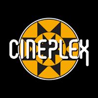 Cineplex discount codes