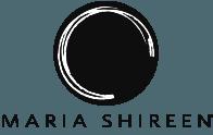 Maria Shireen discount codes