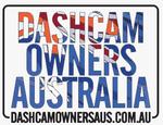 Dash Cam discount codes