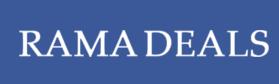 Rama Deals discount codes