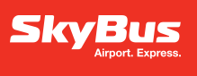 SkyBus discount codes