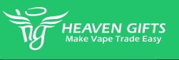 Heaven Gifts discount codes