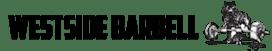 Westside Barbell discount codes