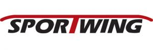 Sportwing discount codes