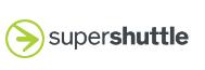 Super Shuttle discount codes
