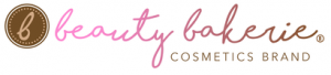 Beauty Bakerie discount codes