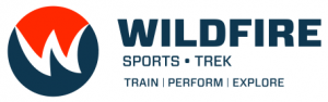 Wildfire Sports discount codes