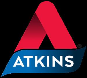 Atkins discount codes