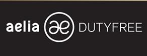Aelia Dutyfree discount codes
