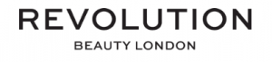 Revolution beauty discount codes