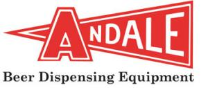 Andale discount codes