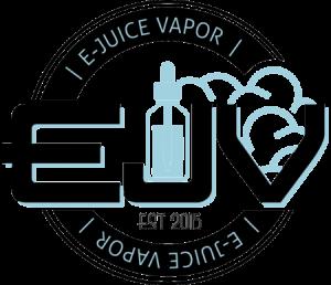 EJuice Vapor discount codes