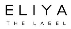 Eliya The Label discount codes
