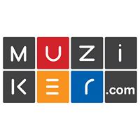 Muziker discount codes