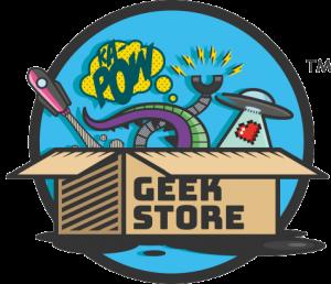 Geekstore discount codes