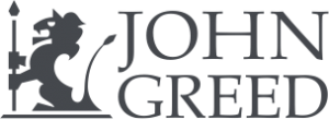 John Greed discount codes