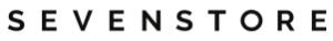 Sevenstore discount codes