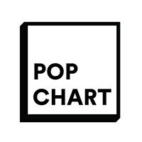 Pop Chart Lab discount codes