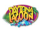 Daytona Lagoon discount codes