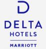 delta hotels discount codes