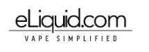E-Living Furniture discount codes