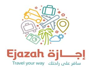 ejazah discount codes