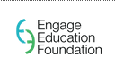 Engage Education discount codes