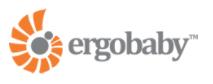 Ergobaby discount codes