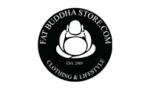 fat buddha store discount codes