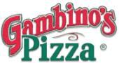 Gambino Pizza discount codes