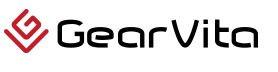 Gear Vita discount codes