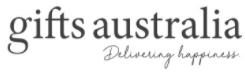 Gifts Australia discount codes