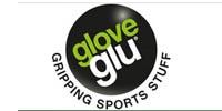 gloveglu discount codes