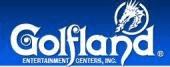 Gofland discount codes